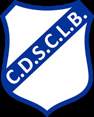 CLUB SOCIAL Y DEPORTIVO COOPERATIVA LAS BREÑAS