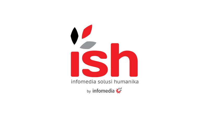 Lowongan Kerja PT Infomedia Solusi Humanika (ISH)