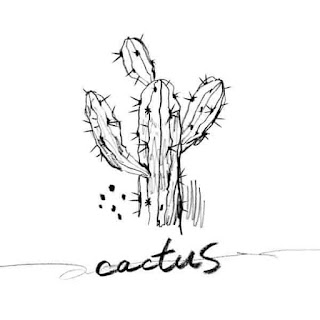 Download N (VIXX) – Cactus [MP3]