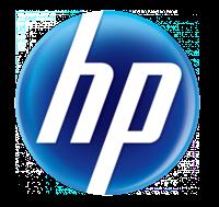 HP-walk-in