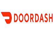 DoorDash Phone number, Customer care, Contact number, Email, Address, Help Center, Company info