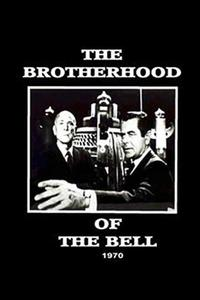 Watch The Brotherhood of the Bell Online Free in HD