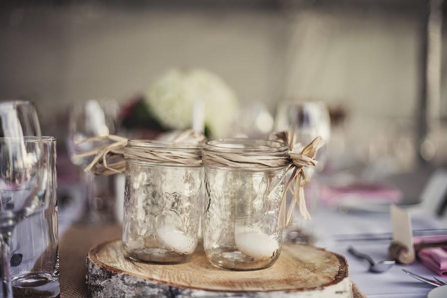 Erika Camilo Bonnallie Brodeur  Photographe 130827ec0730 low - The Sweet Details