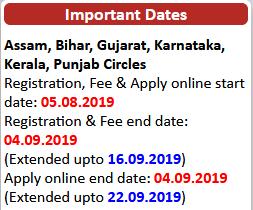 http://www.myojasupdate.com/2019/09/gujarat-gramin-dak-sevak-recruitment.html