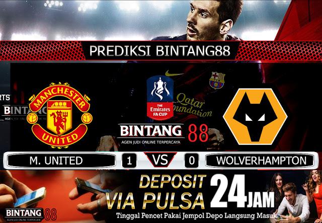 https://prediksibintang88.blogspot.com/2020/01/prediksi-bola-manchester-united-vs15.html