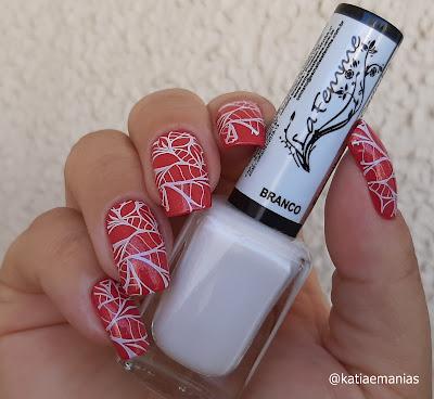 Koloss, DRK Nails,