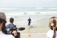 campeonato espana surf 2019 1G0A0381