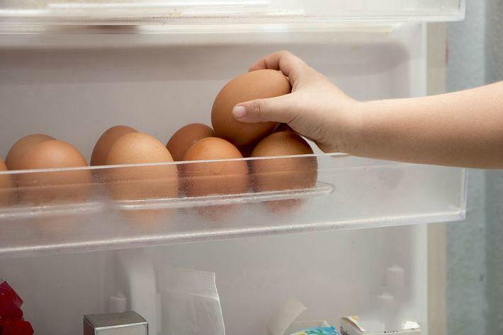 Những lầm tưởng khiến bạn đang lãng phí rất nhiều trứng mà không hề hay biết