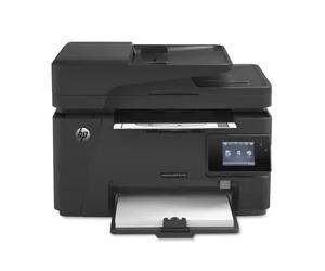 hp-laserjet-pro-mfp-m127fw-printer