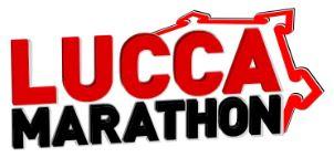 luccahalfmarathon