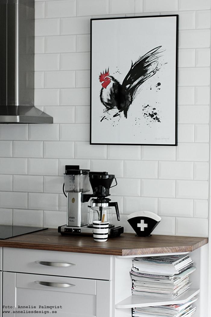 filterhållare, hållare för filterpåsar, filterpåse, filterpåsen, filter, design, designad produkt, annelies design, annelie palmqvist, nyhet, nyheter, webbutik, webbutiker, webshop, inredning, kök, köket, köksdetalj, kökstillbehör, kaffe, kaffefilter, kaffetillbehör, svart och vitt, svartvita, inredning, nettbutikk, nettbutikker, kaffe,