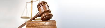 Kendrapara District  Court Jobs 2017