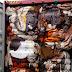 கழிவுப் பொருட்கள் அடங்கிய கொள்கலன்கள் குறித்த விசாரணையை தொடங்கியது பிரித்தானியா!