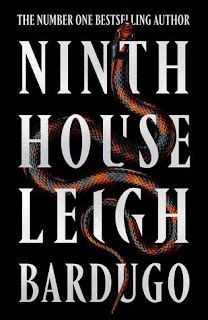 https://www.goodreads.com/book/show/44140764-ninth-house