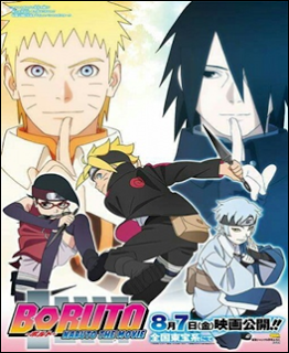 Boruto Naruto the Movie - Assistir Online,Boruto: Naruto the Movie Download,Filmes,Dublado,Legendado HD, Boruto Download, Boruto Todos os Episódios