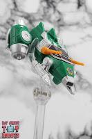 Super Mini-Pla Victory Robo 32