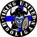 Viking United Hooligan