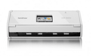 brother ads-1600w scanner driver software download