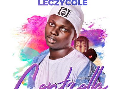 DOWNLOAD MP3: Leczycole - Controlla (Prod. by Drimzbeat) || LeczyCole