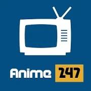 App AnimeHay - Xem anime tv mien phi, tai anime 247 MOD VIP
