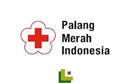 Lowongan Kerja Staff Palang Merah Indonesia Minimal SMA SMK Sederajat 2020