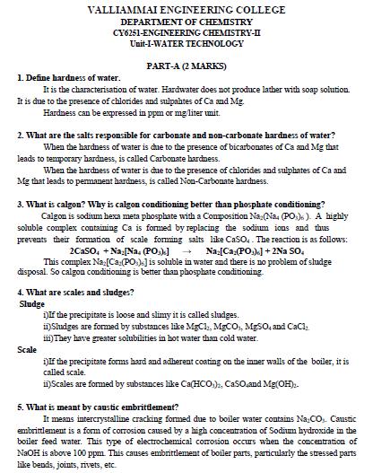 Me6501 Cad Important Questions Pdf