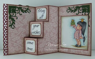 http://frommycraftroom.blogspot.ca/2013/05/template-for-3-step-card-6-x-6-front.html