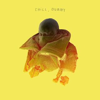 P.O.S - Chill, Dummy (2017) - Album Download, Itunes Cover, Official Cover, Album CD Cover Art, Tracklist