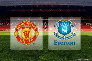 Эвертон – Манчестер Юнайтед где СМОТРЕТЬ ОНЛАЙН БЕСПЛАТНО 07 ноября 2020 (ПРЯМАЯ ТРАНСЛЯЦИЯ) в 15:30 МСК.