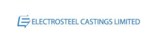 Electrosteel Castings Q1 Net Up 86%
