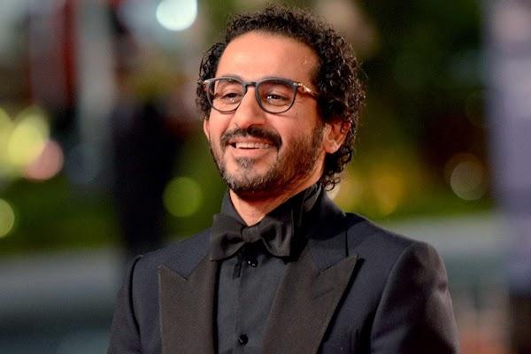 أفضل الافلام الرومانسية المصرية حققت نجاح عالميا 2020