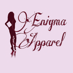 Enigma Team