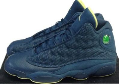sports shoes 661f3 1c514 ... sale ajordanxi your 1 source for sneaker release dates air jordan 13  476a5 7027b