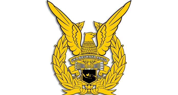 Tentara Nasional Indonesia Angkatan Udara