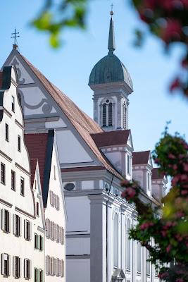 Premiumwanderweg DonAUwald | Etappe 3 von Gundelfingen nach Dillingen 23