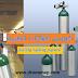 تحميل كورس الغازات الطبية للمستشفيات PDF