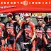 Jogos Regionais: Quinta-feira começam disputas no caratê e ciclismo para Jundiaí e Itupeva