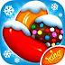 Candy Crush Saga v1.141.0.4 (MOD, unlocked/Unlimited lives)