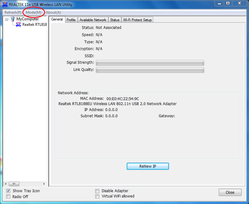 Realtek Bluetooth 4.0 driver j8bh10ww.exe 52.48 MB. Windows 7 32bit,  Windows 7 64bit, Windows 8 64bit.This package installs the software (Bluetooth Driver) to enable the following devices.  Realtek Bluetooth 4.0+High Speed Chip.