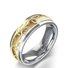 Cheap Wedding Rings White Gold