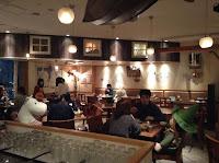 moomin restaurant