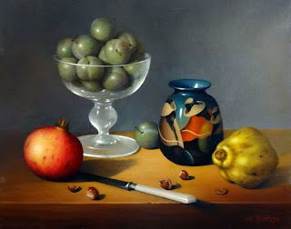 naturalezas-muertas-elementos-simples-rústicos-y-cotidianos bodegones—pinturas-simples-elementos