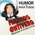 MARCOS ONTIVERO - HUMOR PARA TODOS - 2011 ( RESUBIDO )