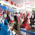 Jadwal Rapid Test Dan SWAB Test Gratis Pemkot Surabaya