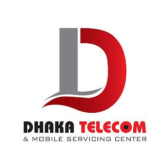 Samsung S7 Edge Clone SPD Flash File 100% Tested | Dhaka Telecom