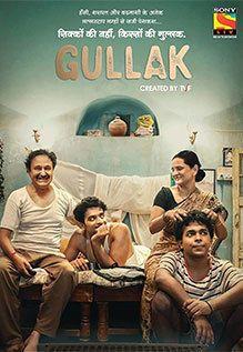 Gullak Web Series - All Season 480p HD Download