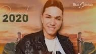 Fernando Pisadinha - Promocional 2020