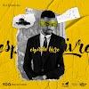 Ep Espirito Livre - Ary Provérbio (3MV Musick) Downloand