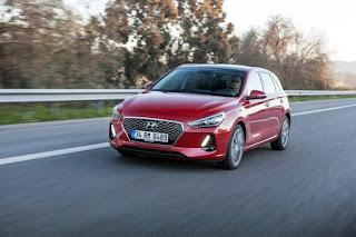 Yeni Hyundai i30 Yorumları