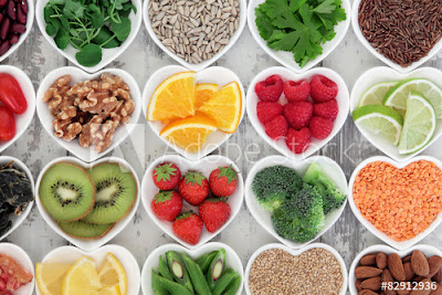 healthy recipes in pregnancy